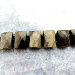 Item 108BG Gold Obsidian