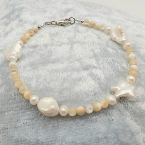 Item 114BP Pearl