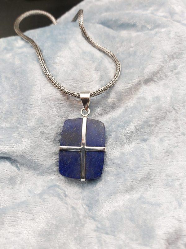 Item 139PL Lapis Lazuli
