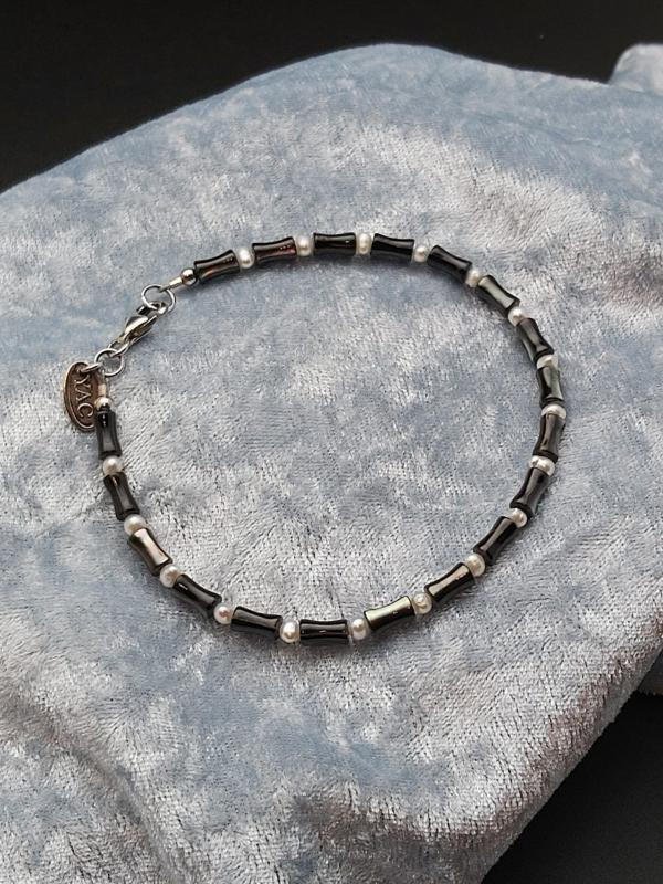 Item 151BM Mother of Pearl