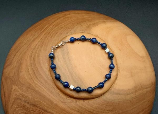 Item 163BL Lapis Lazuli