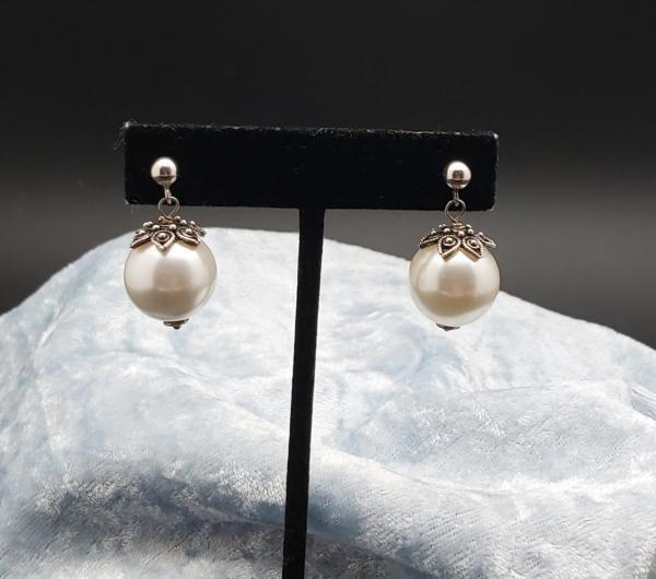 Item 214EP Freshwater Pearl