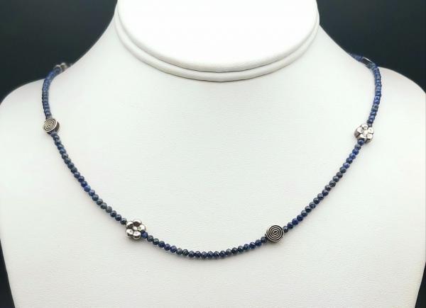 Item 351NL Lapis Lazuli