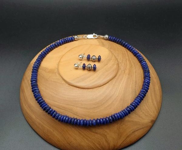 Item 230EL Lapis Lazuli