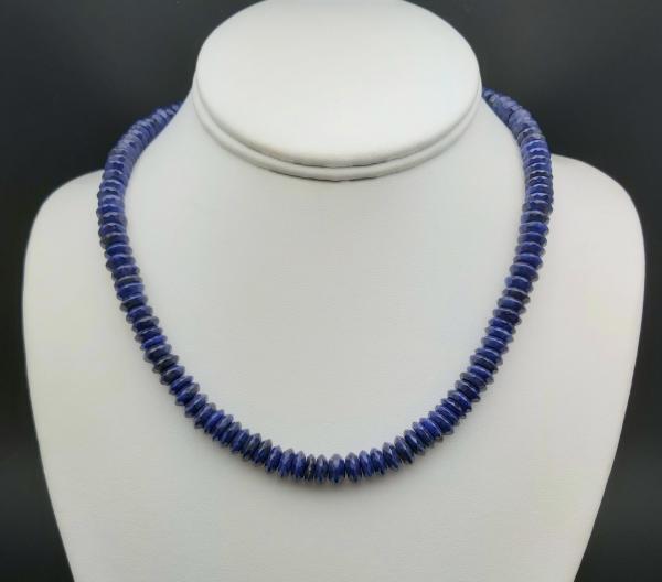 Item 399NL Lapis Lazuli