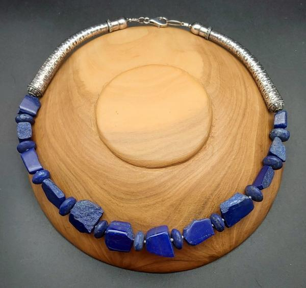 Item 409NL Lapis Lazuli